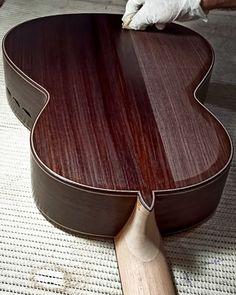 "Maysam Mobasseri ميثم مبصّرى on Instagram: "". Shellac Wash Coat . . . . . . Music: Geande Maestro @vicenteamigo_oficial #vicenteamigo . . . . . . . . . . . . . . #guitar…"" Shellac, Guitars, Cuff Bracelets, Coat, Music, Instagram, Musica, Sewing Coat, Musik"