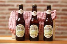 Kettal Espiga este mes en nuestra Selección de Cervezas artesanales de Mumumio http://www.mumumio.com/tienda/club-de-la-cerveza/cerveza/club-de-la-cerveza-mumumio