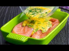 Good Food, Yummy Food, Grill Pan, Cantaloupe, Chicken Recipes, Grilling, Food And Drink, Breast, Lunch