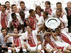 Ajax Afc Ajax, Amsterdam, Soccer Teams, Netherlands, Sports, Lego, Christian, Play, The Nederlands