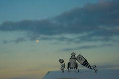 Little Hero by Kouichi Chiba on 500px