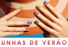 blog_unhas_verao
