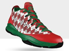 "NIKEiD Jordan CP3.VII – ""Argyle/Cliff Paul"" Option Jordan Cp3, Popular Shoes, Nike Id, Basketball Sneakers, Timberland Boots, Hiking Boots, Kicks, Swag, Adidas"