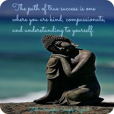 spiritualawakeningnet:  We have been given a version of success. What's yours? Is it truly yours or was it dictated to you?
