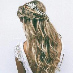 #saçmodelleri #saç #örgü #kuaför #hairstyle #hair #makeup #love #instahair #hairstyles #haircolor #haircurls #hairdo #tutorial #braid #fashion #instafashion #diy #longhair #style #video #black #brown #blonde #hairvideos #hairvideo #hairtutorial #hairfashion #coolhair http://turkrazzi.com/ipost/1517553232904696075/?code=BUPbp__B7EL