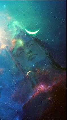 Shiva Parvati Images, Mahakal Shiva, Shiva Statue, Shiva Art, Krishna, Lord Shiva Pics, Lord Shiva Hd Images, Lord Shiva Family, Pictures Of Shiva