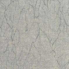Sirpi Muralto Raffaelo Non Woven, Vinyl Ταπετσαρία Τοίχου - Muralto Raffaelo - Sirpi - Ταπετσαρίες Τοίχου Vinyl Wallpaper, Rugs, Home Decor, Farmhouse Rugs, Decoration Home, Room Decor, Floor Rugs, Rug, Carpets