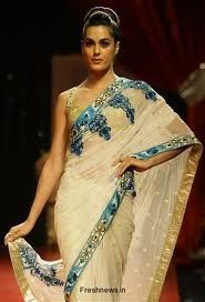indian fashion - Google Search