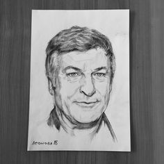 Do you remember this guy? Alec Baldwin @iamabfalecbaldwin : actor, producer and filmmaker and owner of Golden Globe and Emmy.  Follow tag: #uleo_portrait  You can follow me also:  Patreon: https://www.patreon.com/ulianna_leonova  Pinterest: https://ru.pinterest.com/ulianna_leonova/  Telegram: t.me/art_cosmos Twitter: https://twitter.com/ulianna_leonova #art #art🎨 #artist #artistry #pencil #pencils #portrait #portraits #monochrome #supportarts #drawing_expression #artbynights #arts_gate