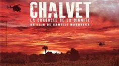 Camille Mauduech revient sur la répression de Chalvet, en 1974 en Martinique  - Outre-mer outre-mer