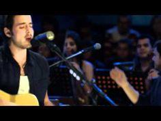 Panda - Nuestra Aflicción (MTV Unplugged) - YouTube