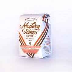 SECRET BEACH (SUMMER BLEND) – Modern Times Beer