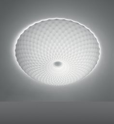 Artemide- Cosmic rotation