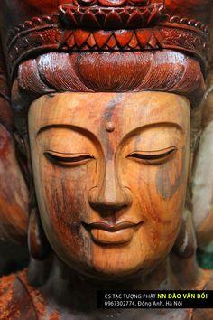 """It is not enough to be compassionate, we must act. the Dalai Lama, Ocean of Wisdom: Guidelines for Living ॐ lis Amitabha Buddha, Gautama Buddha, Buddha Buddhism, Tibetan Buddhism, Buddhist Art, Buddha Face, Buddha Zen, Bodhi Tree, Buddha Painting"