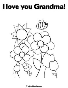 Coloring Spring Sheets Scene Of Page Picni On Pages Images Books Happy For Kids