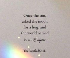 Moon And Sun Quotes, Moon Quotes, Sun And Moon Poem, Moon Poems, Citations Instagram, Instagram Quotes, Poetry Quotes, Words Quotes, Sayings