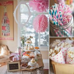 alice in wonderland party | alice in wonderland birthday party. {Redding, CA Party Photographer}