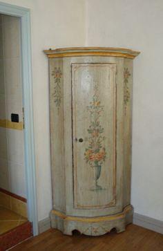 Detail room 26