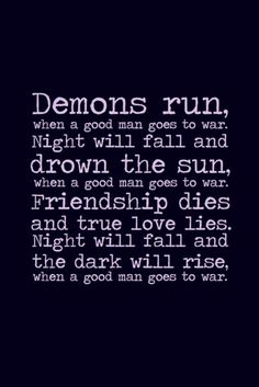 I love this poem ever so much, and even more since it's on Doctor Who!