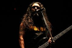 Now, it seems Slayer is always doing something to get themselves in the press – tabloids, magazines, clerical billboards, and...