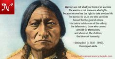 17 Best images about Native American's on Pinterest | Chief dan george,  Sioux and Blankets