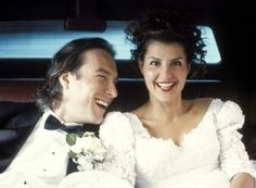 Ian Miller, My Big Fat Greek Wedding. (written by Nia Vardalos)