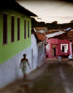 © Claudio Edinger, Contemporary Photographers, Brazil, Modern, Fotografia, Trendy Tree