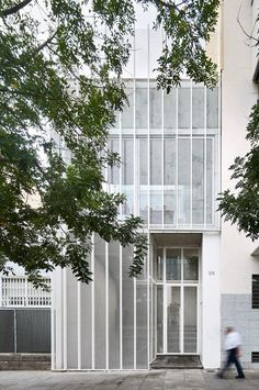 Galería de Casa Isa & David / Pepe Gascón Arquitectura - 1