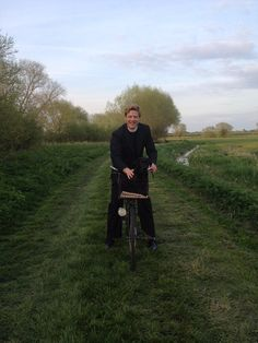 1000+ images about James Norton on Pinterest | James ...