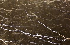 We stock every type of natural and engineered stone to accommodate any project. Marble Polishing, Engineered Stone, Stone Slab, Marble Texture, Kitchen Remodel, Number, Make It Yourself, Inspiration, Ideas