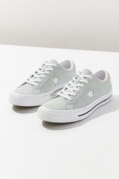 943bdbc064ce 11 Best Converse cons one star images