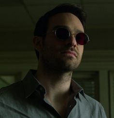 Daredevil Tv Series, Marvel Series, Marvel's Daredevil, Marvel Show, Marvel Dc, Netflix Marvel, Iconic Characters, Marvel Characters, Charlie Cox