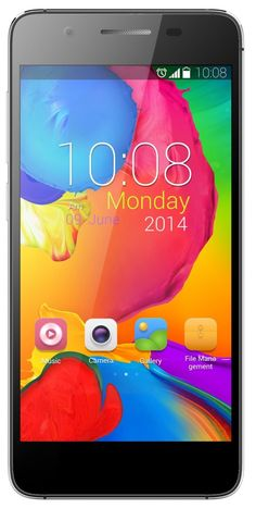 Mobile Deals, Ios Phone, All Mobile Phones, Best Mobile, Dual Sim, Sd Card, Your Cards, Sims, Knight