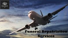 At Paul Miller Funeral services, we offer repatriation and international funeral services to the people of and around Walkden. Funeral, Fighter Jets, Aircraft, Media Specialist, Holiday Travel, Families, Turkey, Social Media, Culture