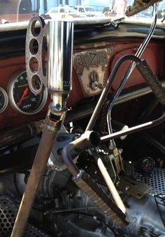 dodge power wagon rat rod trucks pinterest rats rat rods and dodge power wagon. Black Bedroom Furniture Sets. Home Design Ideas