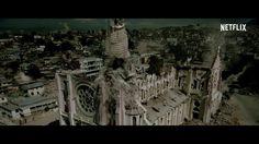 Death Note - Official Trailer #2 [HD] Subtitulado - Cinescondite