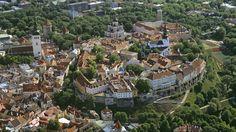#Tallinn