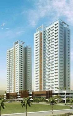 Experience life according to Avida Towers Cebu. Experience Life, Cebu, Condominium, Luxury Living, Towers, Philippines, Skyscraper, Multi Story Building, Real Estate