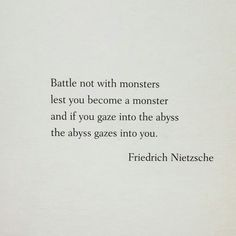 Chaos Walking<>The Knife of Never Letting Go<>The Ask and The Answer<>Monsters of Men