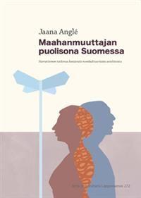 Kuvaus: Tarkastelun keskiössä ovat kestävät monikulttuuriset parisuhteet. Tutkimuksen tarkoituksena on selvittää pitkän monikulttuurisen parisuhteen kestävyyttä kuvaavia tekijöitä suomalaisen puolison näkökulmasta. Millaisin vaihein monikulttuurinen avioliitto syntyy ja kehittyy sekä mitkä ovat sen pysyvyyttä kuvaavat erityispiirteet?