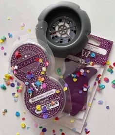 Scentsy Oils, Scentsy Uk, Car Bar, Scentsy Independent Consultant, Wax Warmers, New Fragrances, Fan, Car Products, Interactive Posts