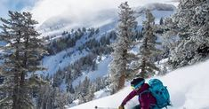 Get ready for the ski and snowboard season! See opening dates for Lake Tahoe area ski resorts - most will be open in time for the holidays. Tahoe Ski Resorts, Snow Activities, Reno Tahoe, Ski And Snowboard, Lake Tahoe, Dates, Skiing, Things To Do, America