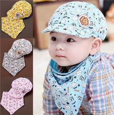 infant baseball cap sewing pattern - Google Search