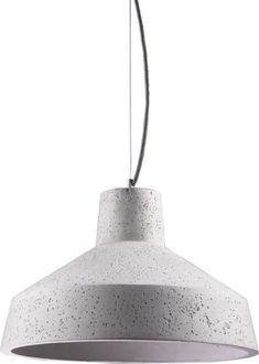 GYPSUM 6858 Nowodvorski Lighting - Sklep z oświetleniem