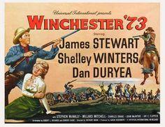 1950 Winchester '73