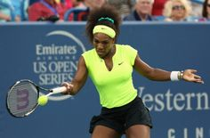 serena-williams-vs-1.-coco-vandeweghe-in-us-open.jpg (560×368)