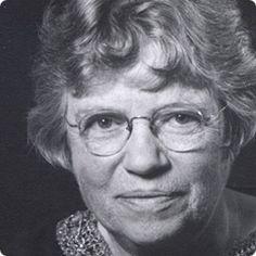 Parole Massime, Margaret Mead. Citazione, insegnare a pensare.