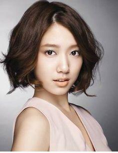 Hairstyles For Asian Hair 30 Cute Short Haircuts For Asian Girls 2018  Chic Short Asian