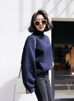 c4ae9ef52331f 23 Awesome Sunny Dahye Fashion Style images in 2019