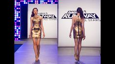 Designer: Fabio Costa<br> Volleyballs